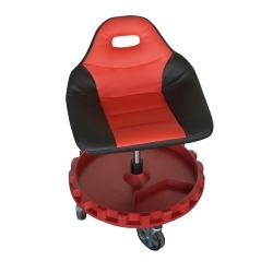 REL Products, Inc. 2-700 ProGear Roll Seat image
