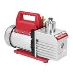 Image Robinair 15800 8 CFM VacuMaster ACVacuum Pump