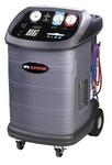 Image Robinair ROB17800B Air Conditioning Machine Multi-AC Refrigerant Unit