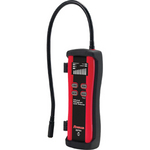Image Robinair ROB22791 InfraRed Refrigerant Leak Detector