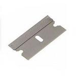 Image Single Edge #9 Razor Blades Lot of 54 Packs of 100 CT