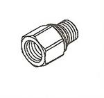 Image Rotunda 303-765 Adapter, High Pressure Pump Test