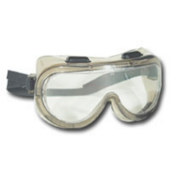SAS Safety 5110 Over spray Goggles SAS Safety SAS Safety SAS Safety image