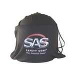 Image SAS Safety 5145-20 FACE SHIELD STORAGE POUCH