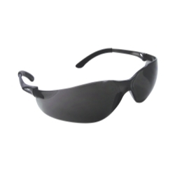 SAS Safety 5331 NSX TURBO SAFETY GLASSES SHADE LENS POLYBAG image