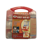 Image SAS Safety 6035 35 PERSON FIRST AID KIT
