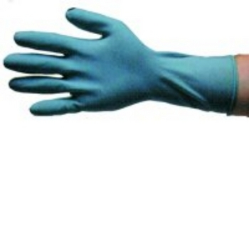 Thickster Latex Gloves 81
