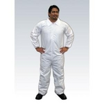 Image SAS Safety 6852 GEN-NEX PAINTER'S COVERALL- M