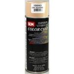 Image SEM Paints 15093 LIGHT BUCKSKIN AEROSOL
