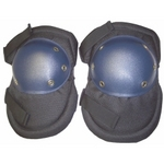 Image SG Tool Aid 14700 Pair of Knee Pads