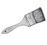 Image SG Tool Aid 17310 1