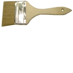 SG Tool Aid 17350 3in PAINT BRUSH image