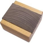 Image SG Tool Aid 89780 Coarse Nib File