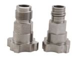Image Sharpe Manufacturing 289520 PPS ADAPTER FOR FINEX CUP