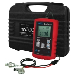 Sheffield Research TA300 Diesel Smartach Tachometer image