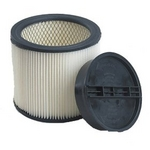 Image Shop Vac 9030462 CARTRIDGE FILTER, WET/DRY ALL