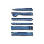 Image Sir Tools ST9007 Trim Panel Remover Tool Kit