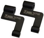 Image Schley Products10700 Lexus Engine/Motor Support Brackets
