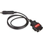 Image Solar Brand SOLE SA30 OBD II Memory Saver Connector