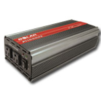 Image Solar Brand 1000W Power Inverter SOL PI10000X