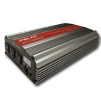 Image Solar Brand 1500W Power Inverter SOLPI15000X