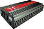 Image Solar Brand 2000W Power Inverter SOLPI20000X