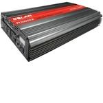 Image SOLAR PI30000X SOLAR 3000W Power Inverter