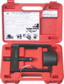 Image Schley Honda/Acura Trailing Arm Bushing Tool SP 65100