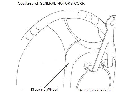 wiring diagram for 1965 mustang alternator with 1966 Ford Thunderbird Wiring Diagram on 1966 Ford Ignition Switch Wiring Diagram furthermore Viewtopic additionally 69 Mustang Fuel Tank Wiring Diagram further Index2 moreover 1960 Chevy Ignition Wiring Diagram.