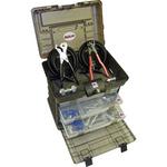 Image S.U.R. & R. SRRAC1347 Basic A/C Line Repair Kit