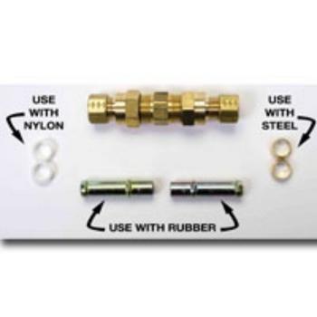 SUR and R Auto Parts SRRCKV7  3/8