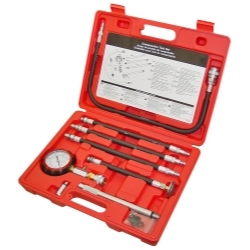 Star Products TU-30A Compression Test Kit image