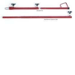 Steck Manufacturing 17200 HatchJammer XL image