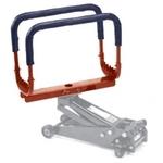 Image Steck Manufacturing 21870 HANGER DOOR E-Z REST