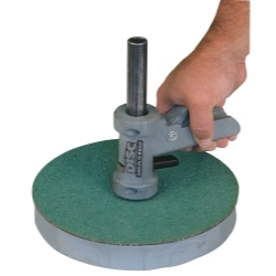 Steck Manufacturing 35270 Disc Smasher image