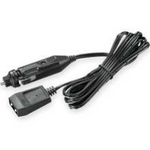 Image Streamlight 22051 12 VOLT DC CIG CORD FOR ALL STINGERS