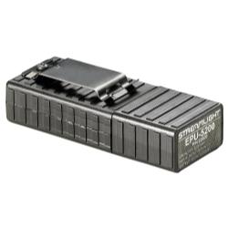 Streamlight 22600 EPU-5200 Portable Power Pack image