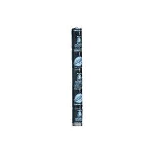 Streamlight 25170 Battery Stick - Battery Stick image
