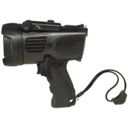 Streamlight 44902 Waypoint w/12V DC Power Cord - Black image