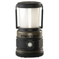 Streamlight 44931 Siege Lantern - Coyote image