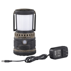 Streamlight 44947 Super Siege 120V AC - Coyote image