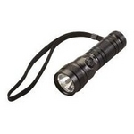 Image Streamlight 51072 Multi-Ops Laser Combination Flashlight