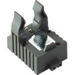Image Streamlight 74102 CHARGER/HOLDER FOR STRION