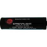 Image Streamlight 74175 BATTERY PACK FOR STRION