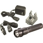 Image Streamlight 74301 Strion LED w/AC/DC - 1 Holder
