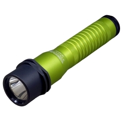 Streamlight 74345 Strion LED w/AC/DC - Lime Green image