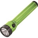 Image Streamlight 75197 Stinger w/AC/DC - 2 Holders - Lime Green
