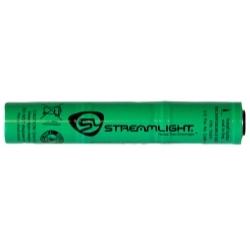 Streamlight 75375 Nickel Metal Hydride Battery Stick image