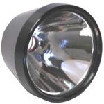 Image Streamlight 77510 LENS / REFLECTOR FOR HP