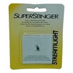 Image Streamlight 77914 BULB FOR SUPER STINGER